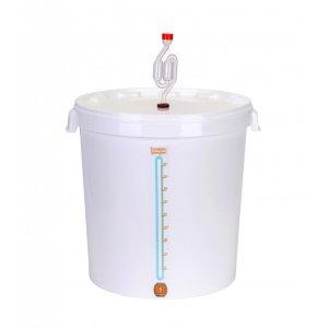 Стандартный комплект для брожения на 30 литров