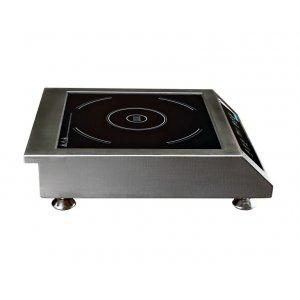 Плита индукционная iPlate Alina, 3500 кВт