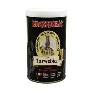 Солодовый экстракт BrewFerm Tarwebier, 1.5 кгКод
