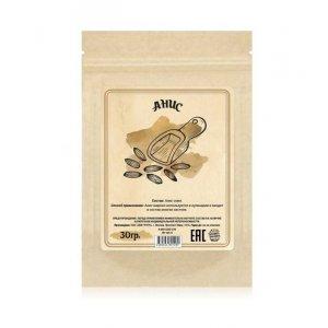 «Анис» для настойки, 50 гр