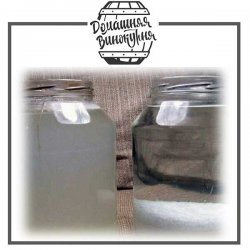 12 популярных способов очистить самогон от сивушных масел