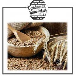 Простой рецепт приготовления браги из пшеницы