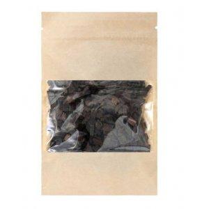 Дубовые чипсы (сильный обжиг), 50 гр (на 10 л)