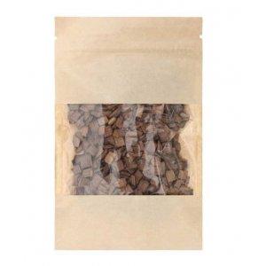 Дубовые чипсы («Сладкая Ваниль»), 50 гр (на 10 л)
