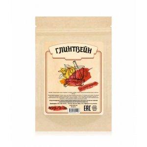 Настойка «Глинтвейн», 50 гр