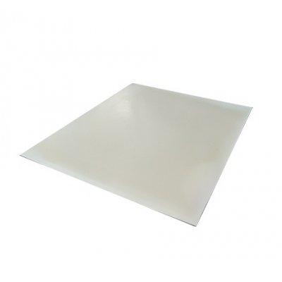 Пластина силиконовая 500X500X5 мм