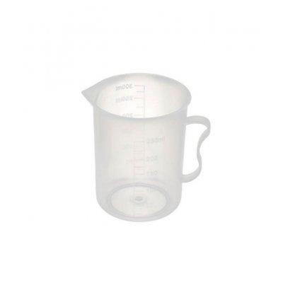 Стакан мерный пластиковый 300 мл