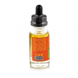 Эссенция Elix Tequila, 30 ml