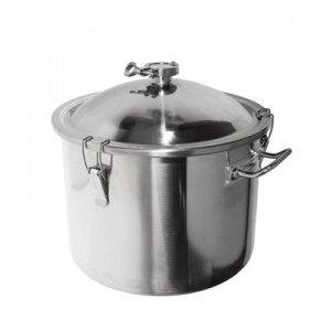 Перегонный куб «Антоныч» 25 литров