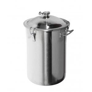 Перегонный куб «Антоныч» 50 литров