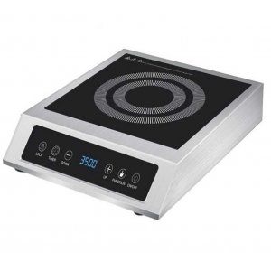 Плита индукционная iPlate Nora 3,5 кВт