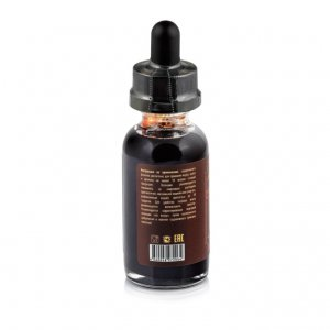 Эссенция Elix Cherry-Brandy, 30 ml