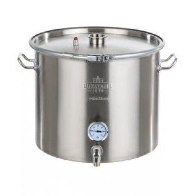 Перегонный куб «Абсолют» 40 литров