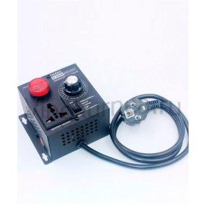 Регулятор напряжения BT-4000W