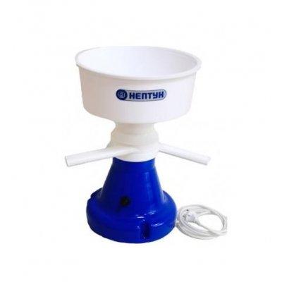 Сепаратор молока «Нептун»
