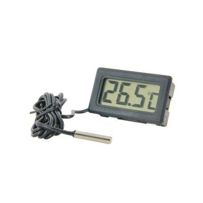 Термометр TPM-10 с выносным щупом