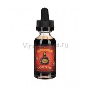Эссенция Elix Cognac, 30 ml