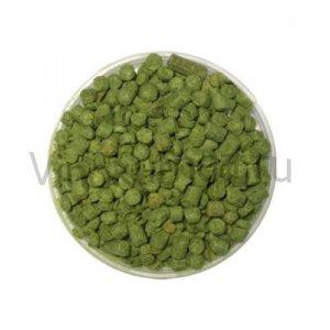 Хмель гранулированный Saphir, 100 гр