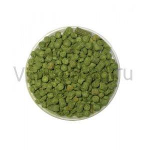 Хмель гранулированный Saphir, 50 гр