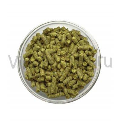 Хмель гранулированный Styrian Golding, 50 гр