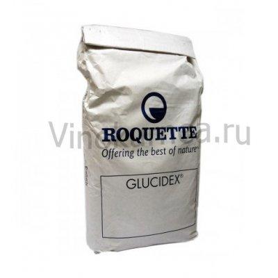 Мальтодекстрин (мешок 25 кг)