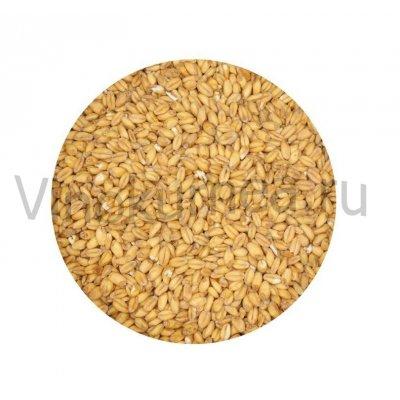 Солод пшеничный Wheat (не дробленый), 1 кг