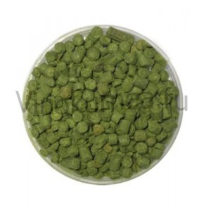 Хмель гранулированный Nugget, 100 гр