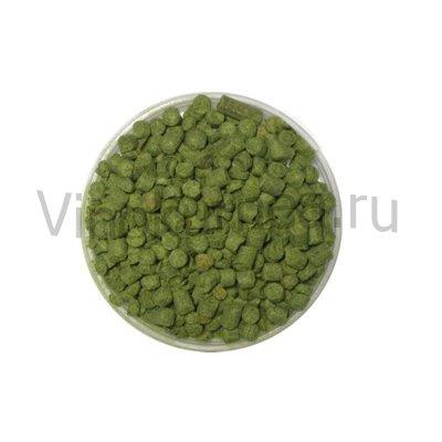 Хмель гранулированный Nugget, 50 гр