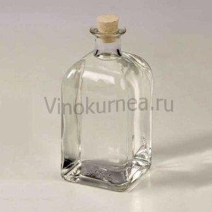 Бутылка «Бали» 0,75 л