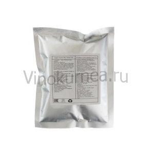 Дрожжи Angel «Active Dry Yeast», 250 гр