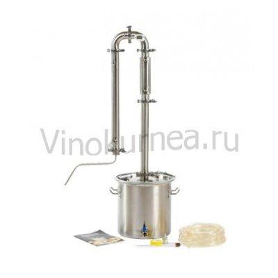 Самогонный аппарат «Wein 3» 30 литров