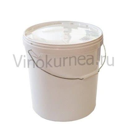 Бак для брожения 20 литров