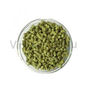 Хмель гранулированный Cascade, 50 гр