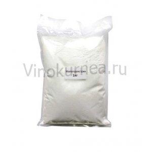 Мальтодекстрин, 1 кг