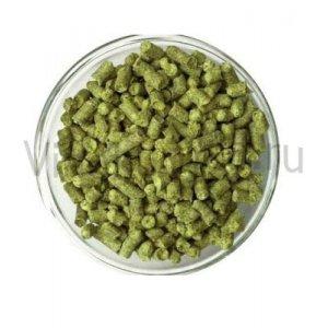 Хмель гранулированный Cascade, 100 гр