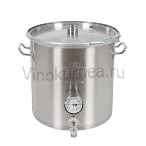 Перегонный куб «Абсолют» 71 литр