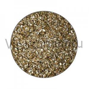 Солод ячменный Pilsner (дробленый), 1 кг