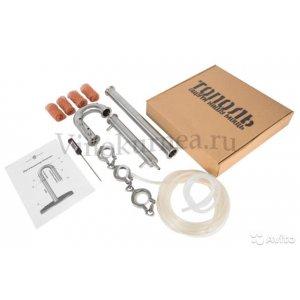 Готовый комплект «Тополь» на «Абсолюте» 50 л
