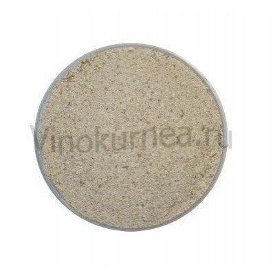 Солод ржаной (дробленый), 1 кг