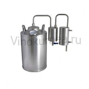 Дистиллятор «Горыныч» 12 литров