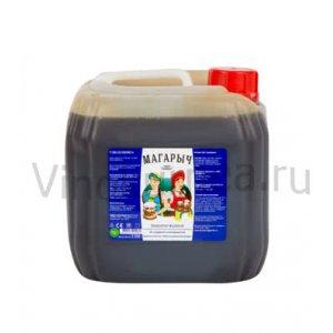 Концентрат медовухи «Магарыч» 5,2 кг