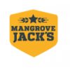 Mangrove Jack's