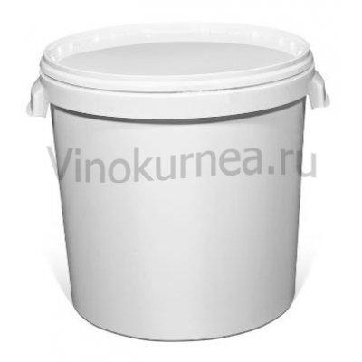 Бак для брожения 30 литров