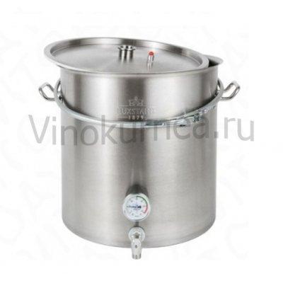 Перегонный куб «Абсолют» 50 литров