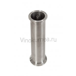 Джин-корзина «Тополь» 2 дюйма