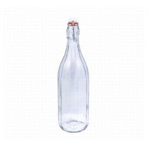 Бутылка «Грань» 1 л