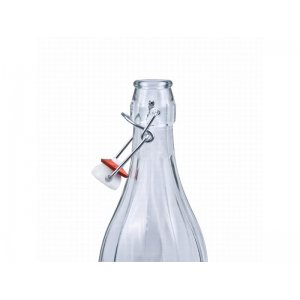 Бутылка «Грань» 0,5 л