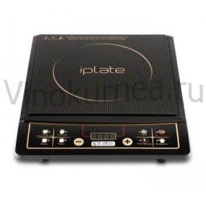 Плита индукционная Iplate YZ-T18, 1.8 кВт