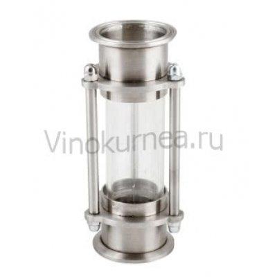 Диоптр-50 TriClamp 2 дюйма