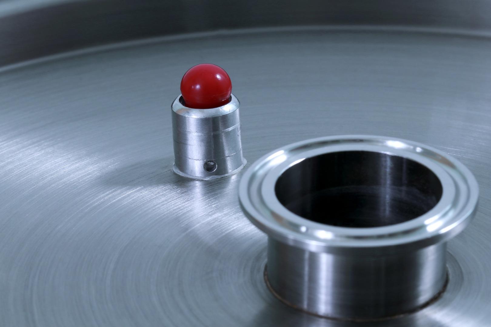 Доработки самогонного аппарата радиатор от кондиционера на самогонный аппарат